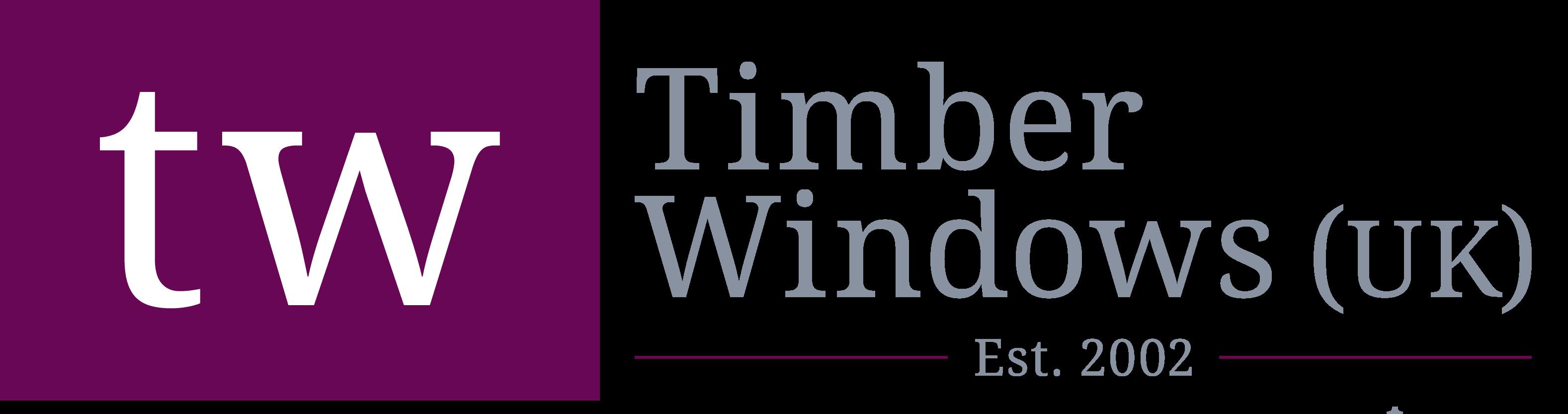 Timber Windows UK Ltd